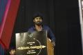 Actor RK Suresh @ Ippadai Vellum Movie Press Meet Stills