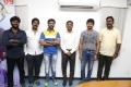 Ippadai Vellum Movie Press Meet Stills