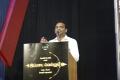 Raju Mahalingam @ Ippadai Vellum Movie Press Meet Stills