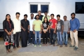 Udhayanidhi Manjima Ippadai Vellum Movie Shooting Wrapped Stills