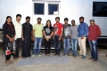 Udhayanidhi Stalin Manjima Mohan Ippadai Vellum Movie Shooting Wrapped Stills