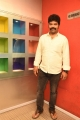 Ravi Mariya @ Ippadai Vellum Special Show Photos