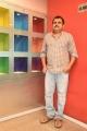 Ezhil @ Ippadai Vellum Special Show Photos