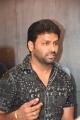 Gaurav Narayanan @ Ippadai Vellum Special Show Photos
