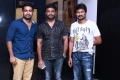 Vijay Antony, Gaurav, Udhayanidhi Stalin @ Ippadai Vellum Special Show Photos