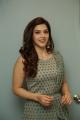 Mehreen Kaur Pirzada @ Ira Creations Production No 3 Movie Launch Stills