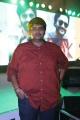 Karthik Subbaraj @ Iraivi Curtain Raiser & Area 78 Production House Launch Stills