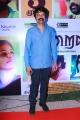 SJ Surya @ Iraivi Curtain Raiser & Area 78 Production House Launch Stills