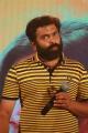 Santhosh Narayanan @ Iraivi Curtain Raiser & Area 78 Production House Launch Stills