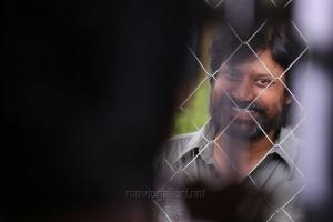 Actor SJ Surya in Iraivi Movie Photos