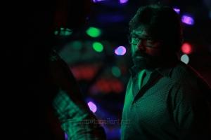 Actor Vijay Sethupathi in Iraivi Movie Photos