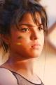Actress Pooja Devariya in Iraivi Tamil Movie Stills