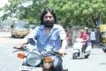 Actor SJ Surya in Iraivi Tamil Movie Stills