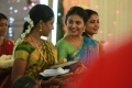 Actress Anjali in Iraivi Tamil Movie Stills