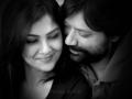 Kamalinee Mukherjee, SJ Suryah in Iraivi Tamil Movie Stills