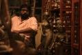 Actor Vijay Sethupathi in Iraivi Tamil Movie Stills