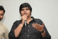 Iraivi Director Karthik Subbaraj @ 14th Chennai International Film Festival Stills
