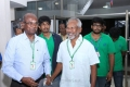 Mani Ratnam @ 14th Chennai International Film Festival Stills