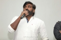 Iraivi hero Vijay Sethupathi @ 14th Chennai International Film Festival Stills