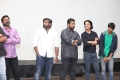 Iraivi Team @ 14th Chennai International Film Festival Stills