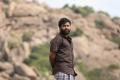 Actor Dinesh in Irandam Ulaga Porin Kadaisi Gundu Movie Stills HD