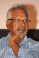 Maniratnam at Irandam Ulagam Audio Launch Stills