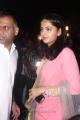 PVP, Anushka at Irandam Ulagam Audio Launch Stills