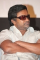 Selvaraghavan at Irandam Ulagam Audio Launch Stills