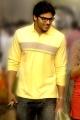 Actor Arya in New Look at Irandam Ulagam Movie Stills