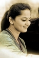 Irandam Ulagam Anushka Stills