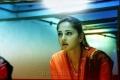 Actress Anushka in Irandam Ulagam Movie Stills