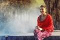 Actress Anushka Shetty in Irandam Ulagam Movie Stills