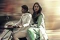 Irandam Ulagam Movie Anushka Shetty Stills