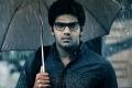 Actor Arya in Irandam Ulagam Movie Stills