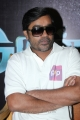 Director Selvaraghavan @ Irandam Ulagam Press Meet Stills