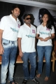 Irandam Ulagam Press Meet Stills