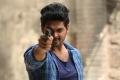 Actor Ajmal in Iravukku Aayiram Kangal Movie Stills