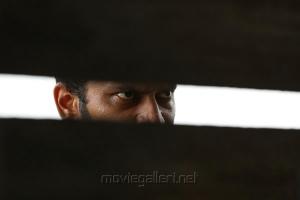 Actor Arulnidhi in Iravukku Aayiram Kangal Movie Stills