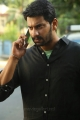 Actor Arulnithi in Iravukku Aayiram Kangal Movie Stills