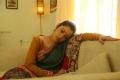Actress Chaya Singh in Iravukku Aayiram Kangal Movie Stills