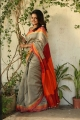 Actress Mahima Nambiar in Iravukku Aayiram Kangal Movie Stills
