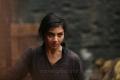 Actress Vidya Pradeep in Iravukku Aayiram Kangal Movie Stills