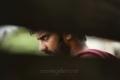 Hero Arulnithi in Iravukku Aayiram Kangal Movie Stills