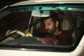 Hero Arulnithi Iravukku Aayiram Kangal Movie Stills