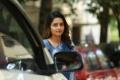 Heroine Mahima Nambiar in Iravukku Aayiram Kangal Movie Stills