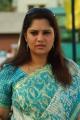 Actress Yuvarani in Iravum Pagalum Varum Movie Stills