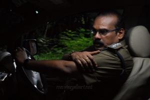 A.Venkatesh in Iravum Pagalum Varum Movie Stills