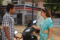 Mahesh & Yuvarani in Iravum Pagalum Varum Movie Stills