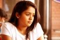 Actress Ananya in Iravum Pagalum Varum Tamil Movie Stills