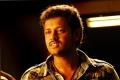 Actor Magesh in Iravum Pagalum Varum Movie Photos